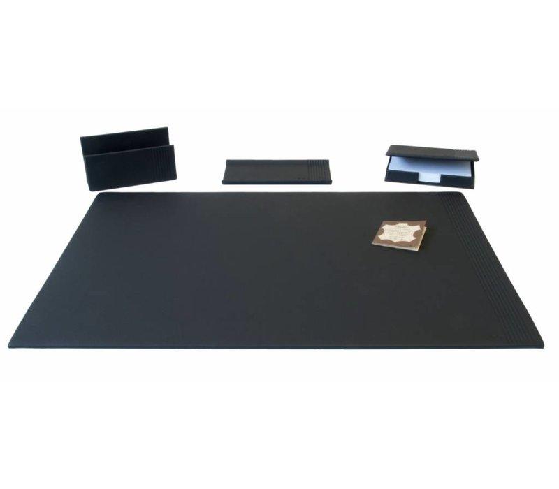 Ambiente La Linea 4-delige bureau accessoires