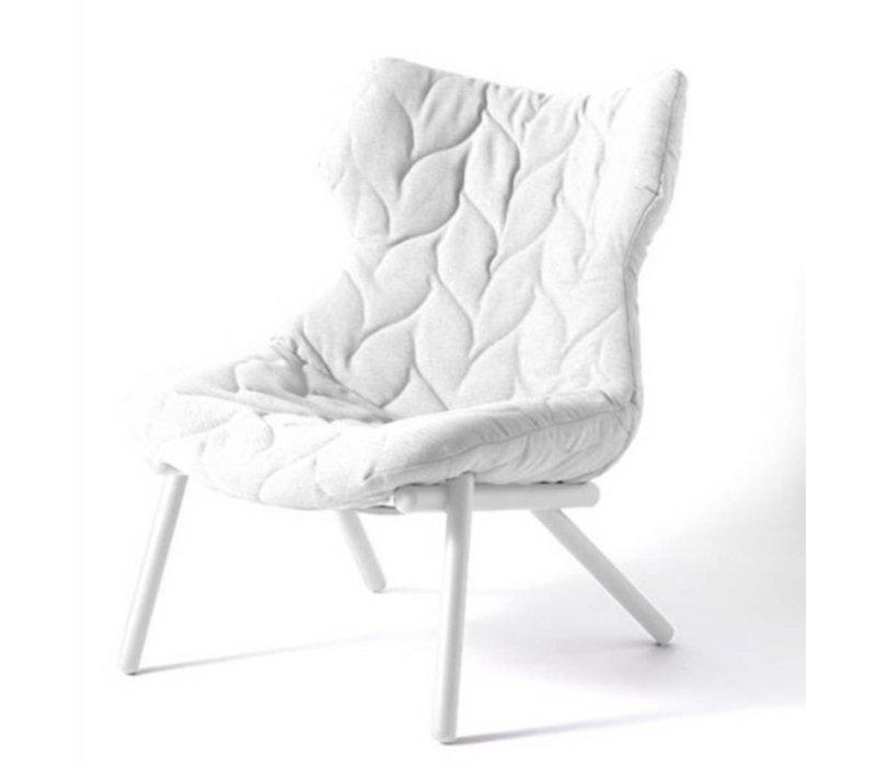 Foliage fauteuil