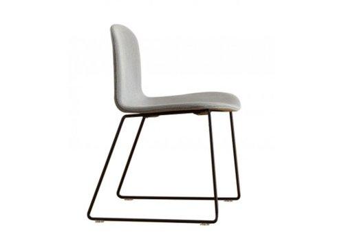 Ondarreta Bob XL Sled stoel