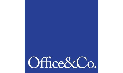 Office & Co