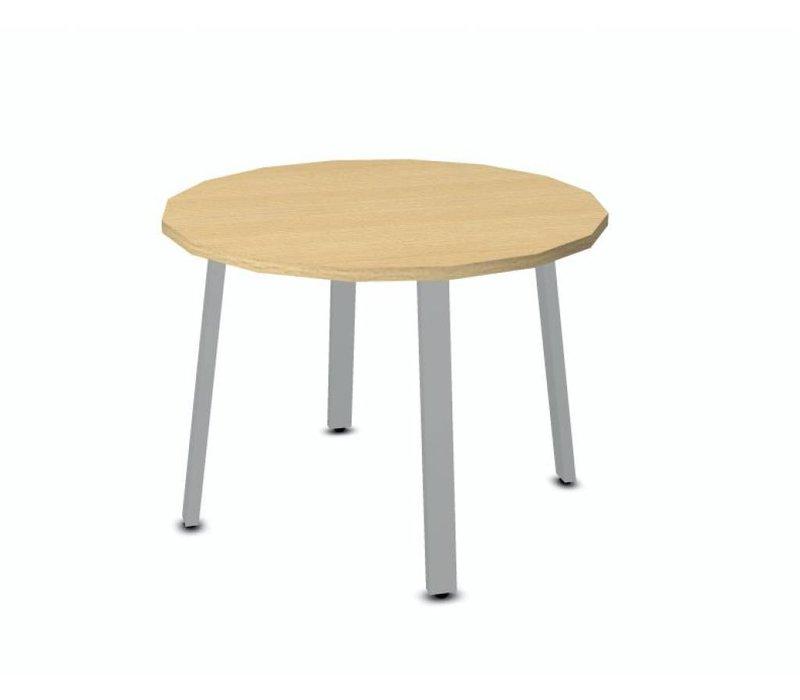 OGI ronde tafel