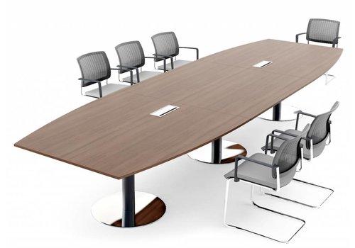Mdd ST-Meeting vergadertafel 200 tot 700cm