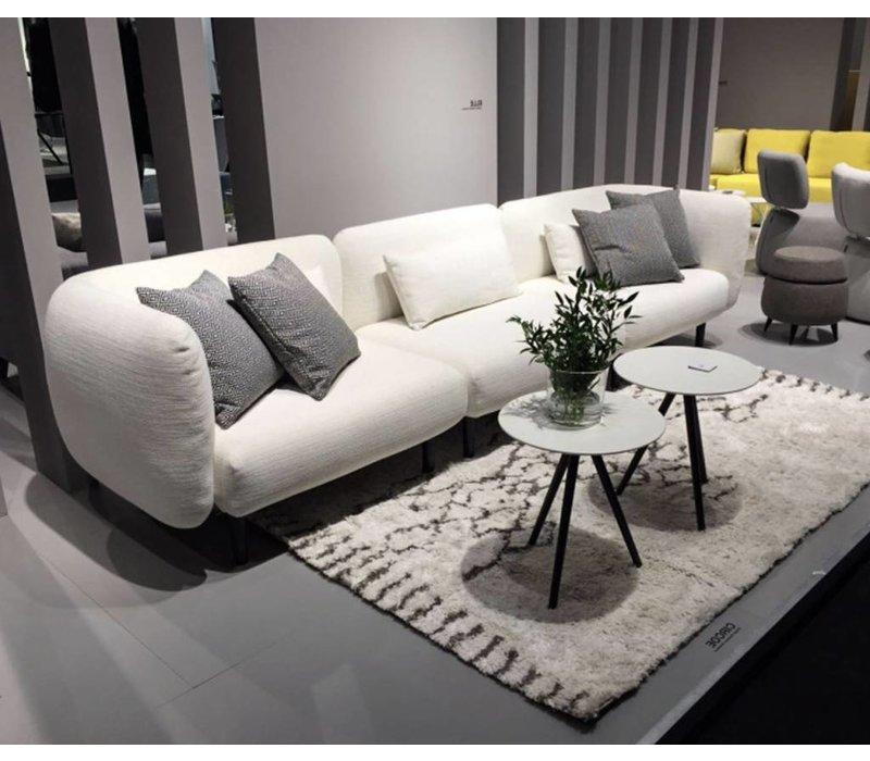 Elle modulaire sofa