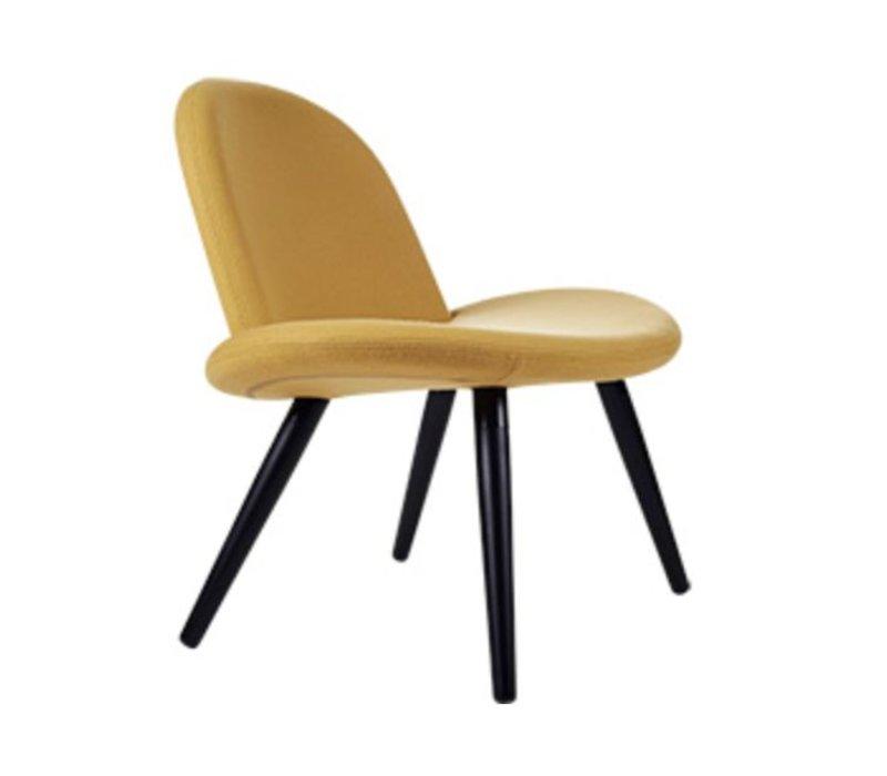 Orlando Wood stoel