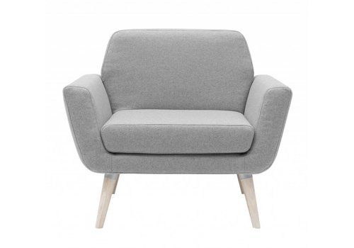Softline Scope fauteuil