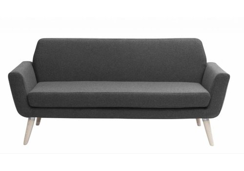 Softline Scope Sofa