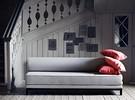 Sleep slaapbank