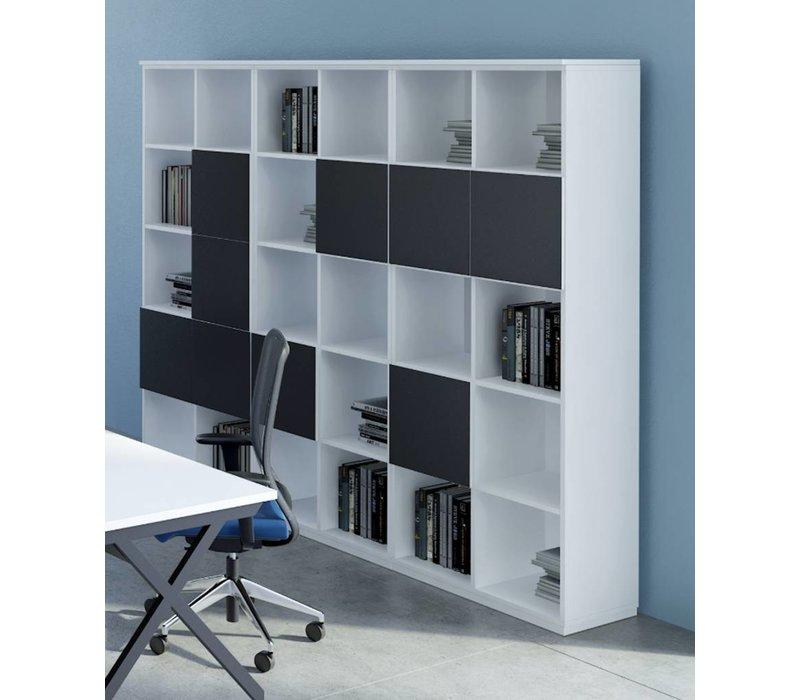 Spathio armoires modulaires