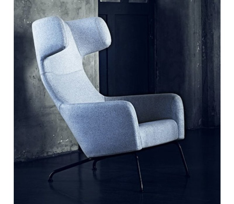 Havana fauteuil