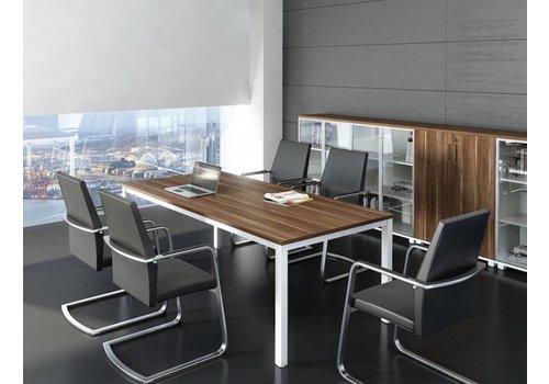 Polmarco Spathio table de réunion