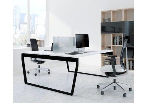 Polmarco Type-V bureau de design en îlot