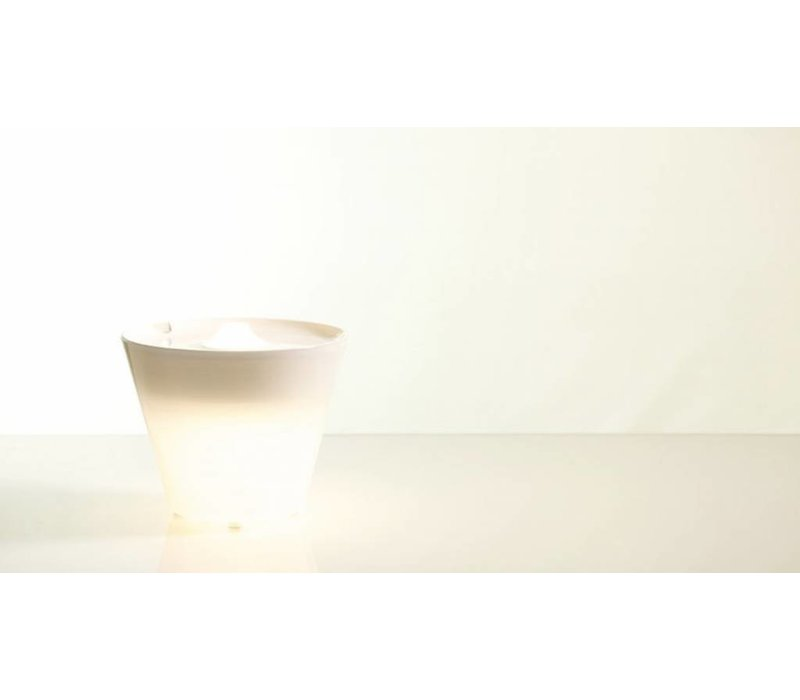 Multipot lampe
