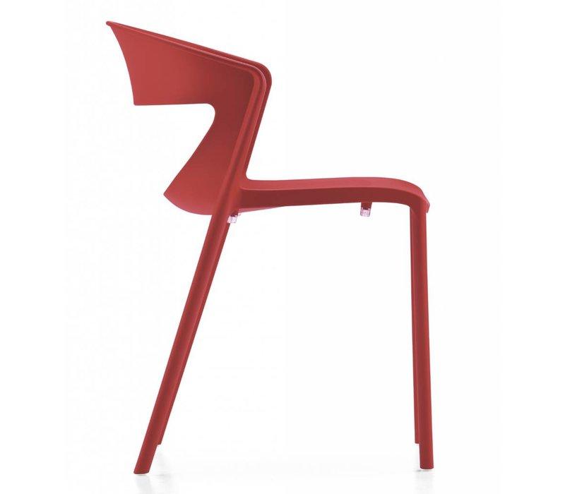 Kicca One stoel