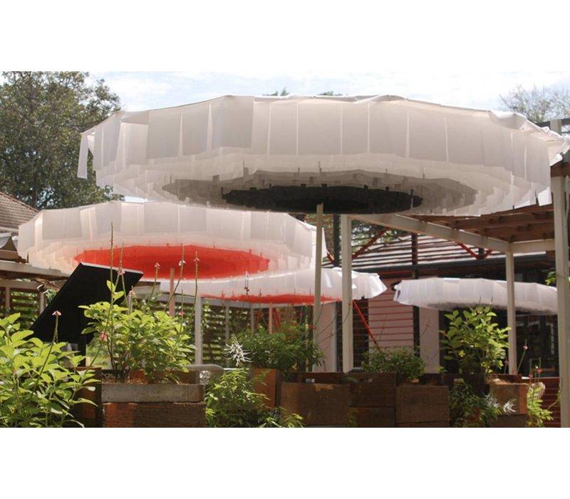 Bloom parasol