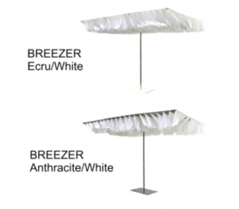 Breezer parasol