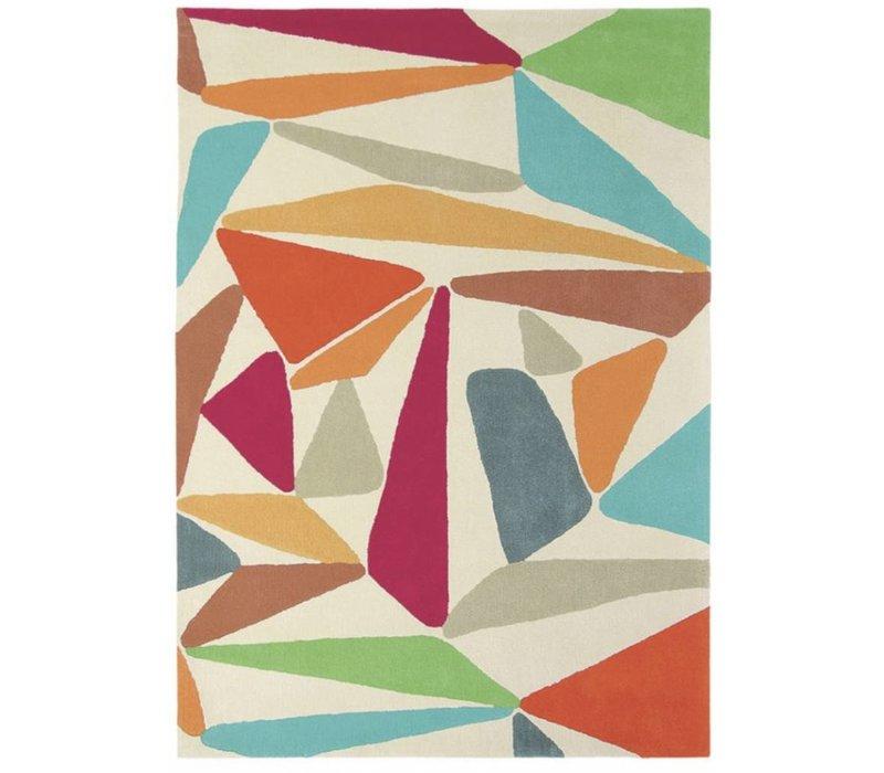 XIAN Drip tapijt