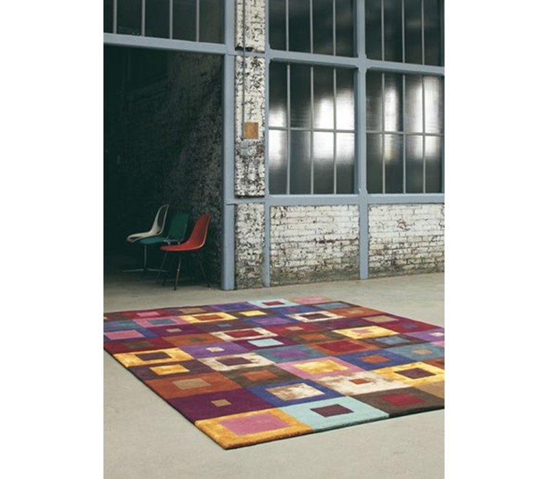 Estella Carre tapijt