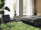 KALEIDOSCOPE Hortus tapijt