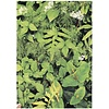Brink & Campman KALEIDOSCOPE Botanic tapijt