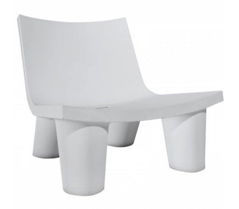 Low Lita fauteuil