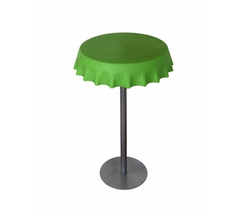 Fizzz table 71cm
