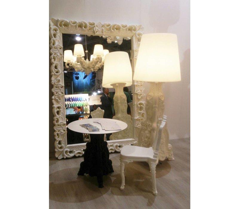 Madame of love vloerlamp