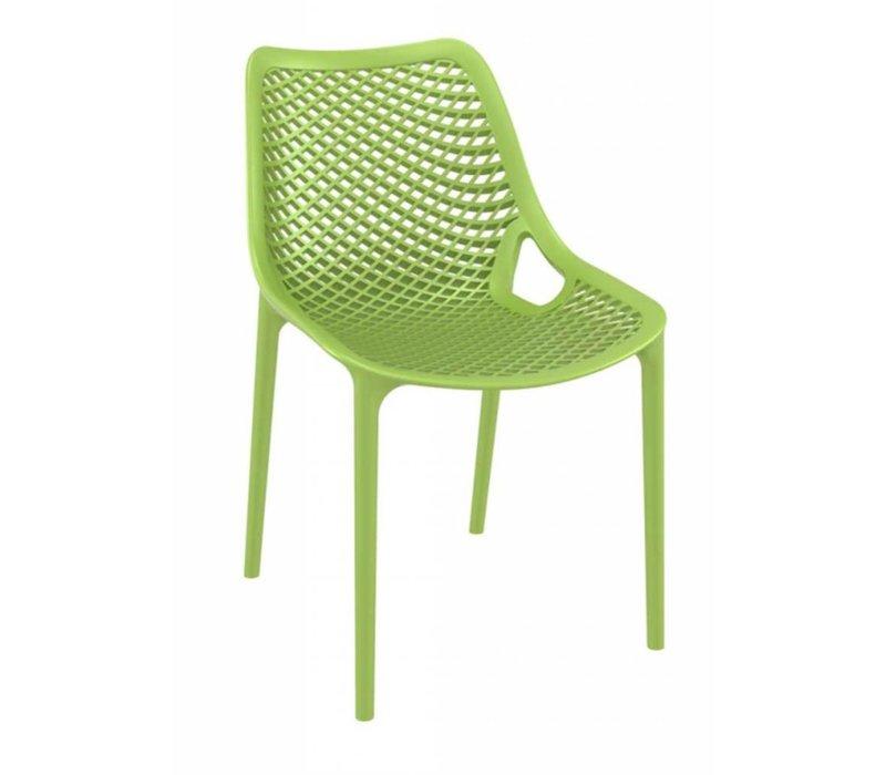 AiRA chair