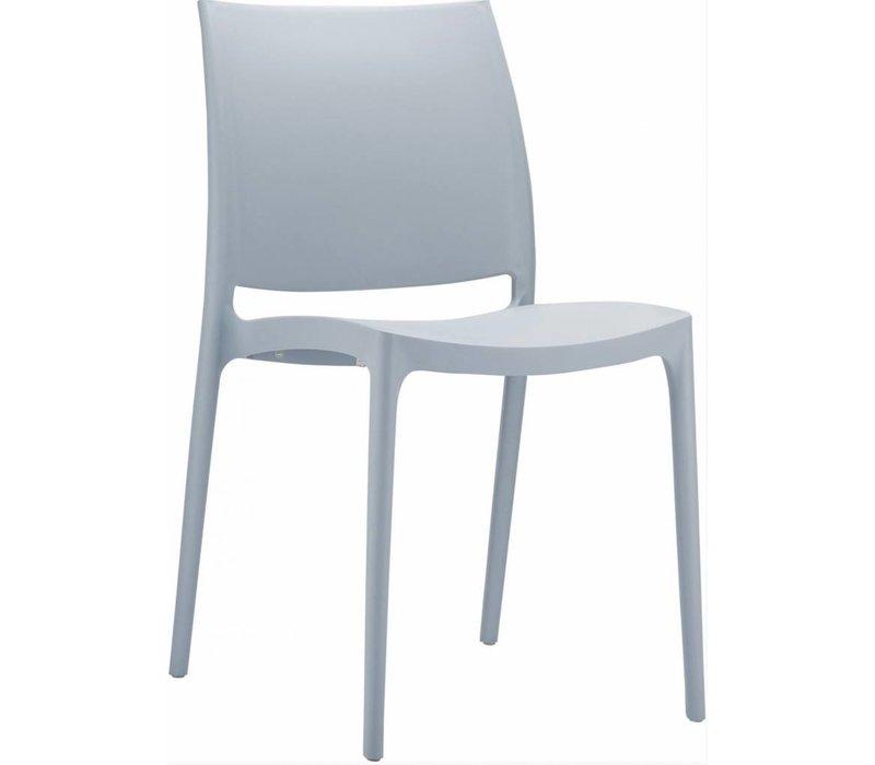 Maya chaise