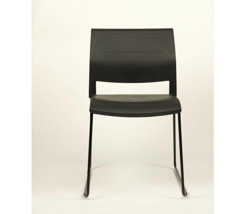 Futu chaise empilable