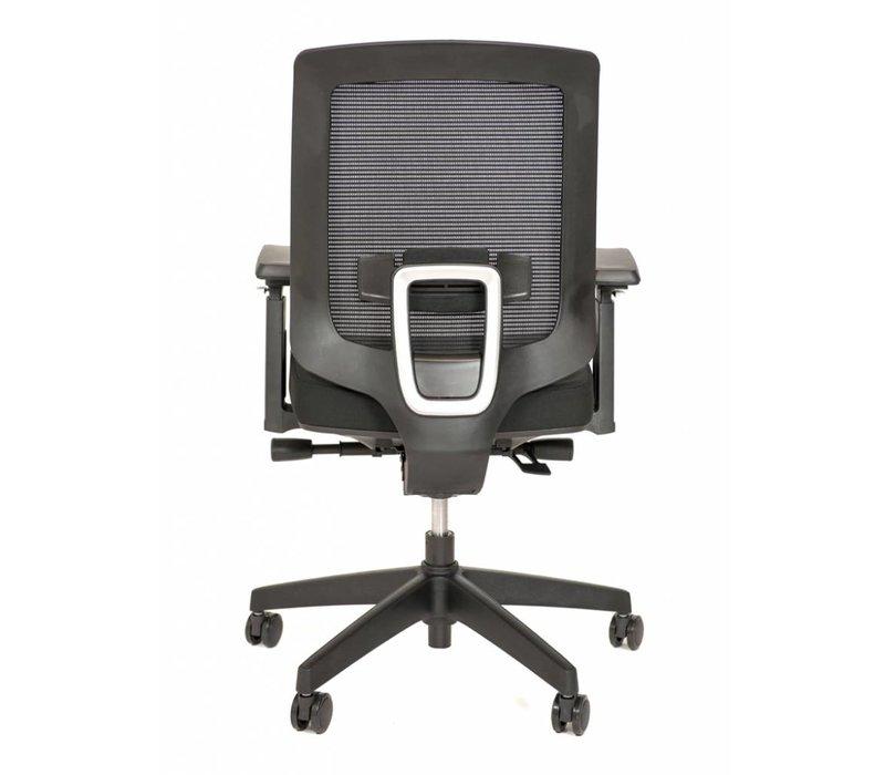 Chaise de bureau Ergo 05