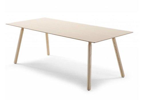 Arco Nomad tafel