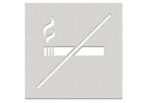 Sign Systems Phos pictogramme Espace non fumeur