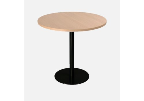 BNO Scoop tables Ronde H 74cm