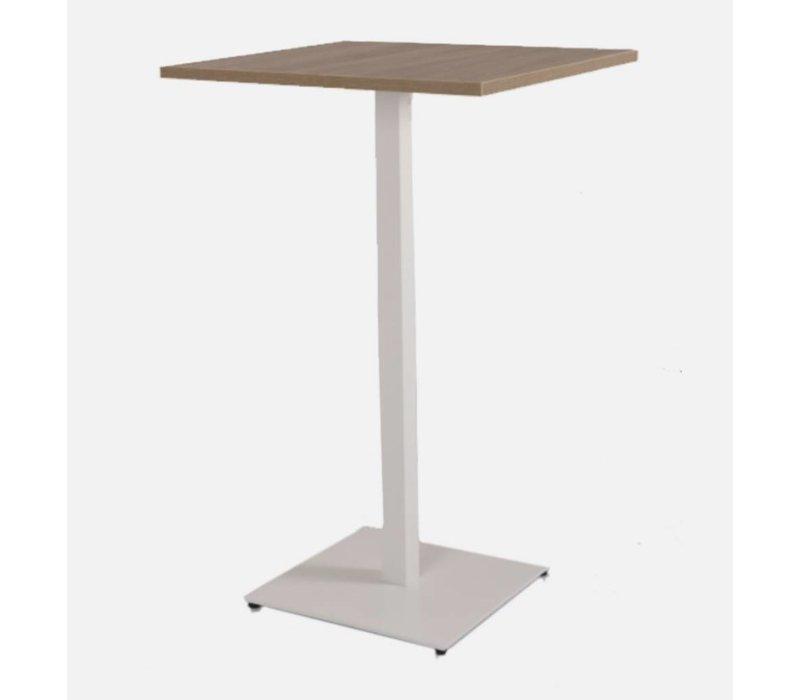 Scoop tables haute Carré