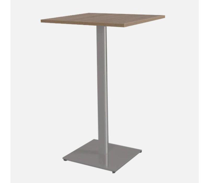 Scoop hoge tafels Carré