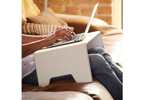 Jan Kurtz NoteBar laptop tafel