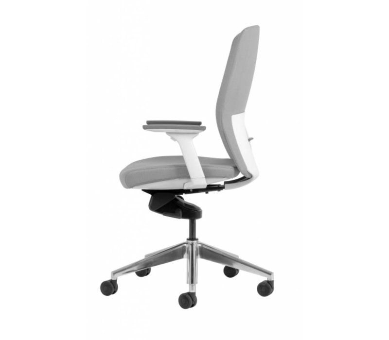 Chaise de bureau Bestuhl J2