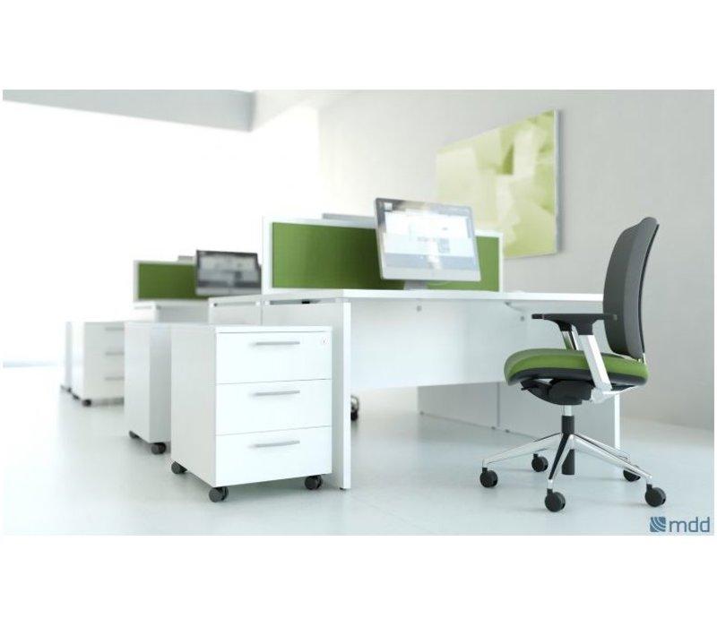 Ogi-V mobilier de bureau