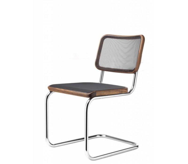 S32N stoel zonder armleuning