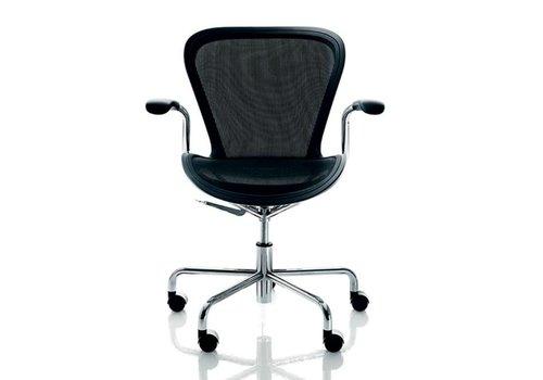 Magis Annet fauteuil de bureau