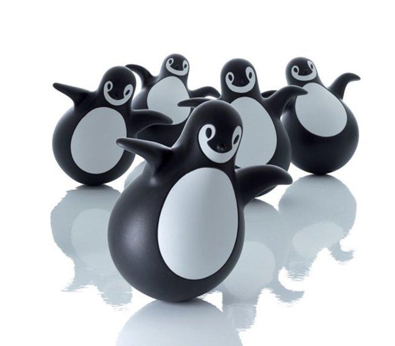 Pingy