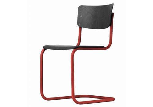 Thonet S43 stoel