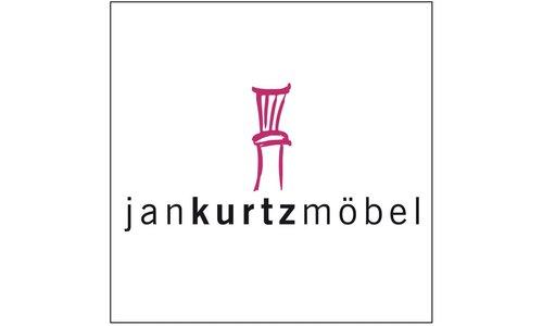 Jan Kurtz