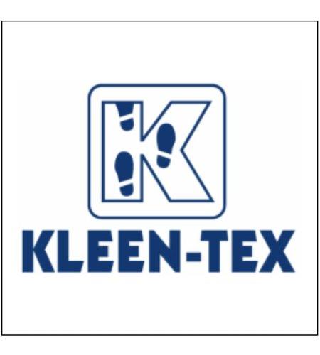 Kleentex