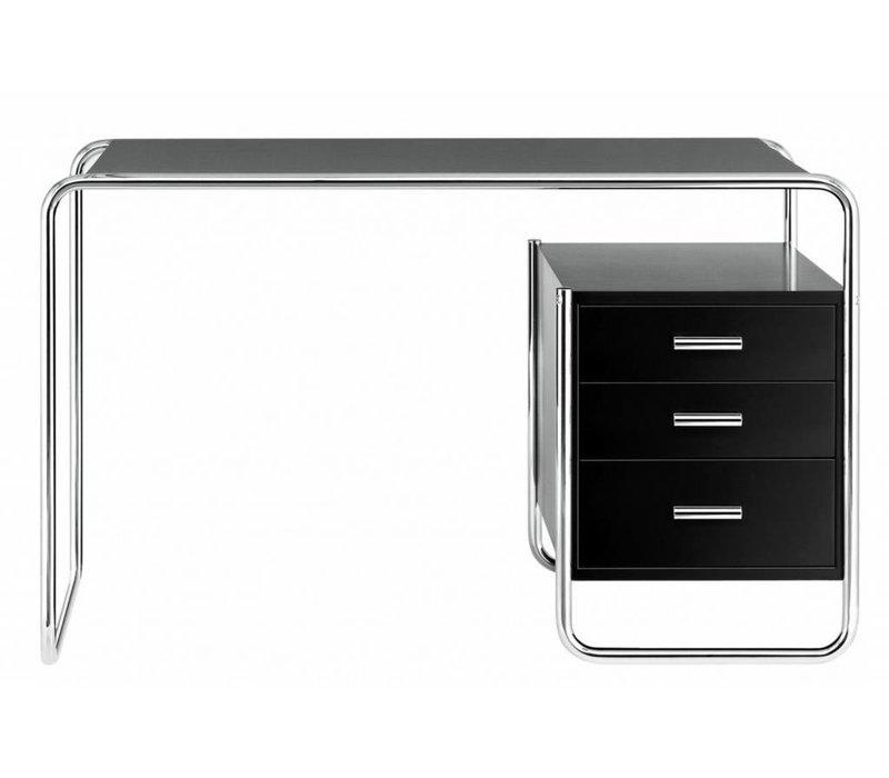 S285/2 design bureau