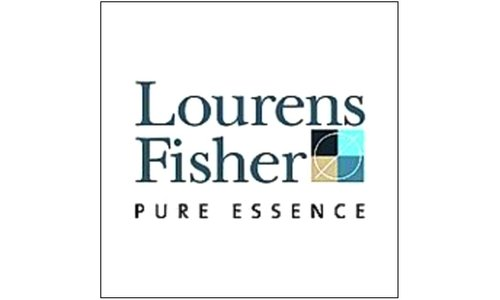 Lourens Fisher