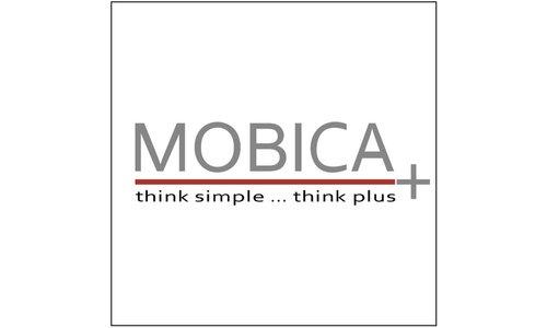Mobica Plus