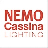 Nemo lighting
