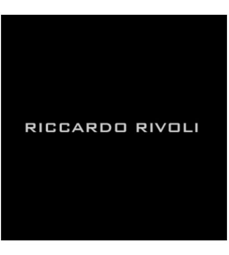 Riccardo Rivoli