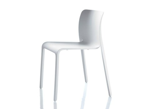 Magis Chair first fauteuil